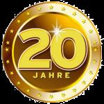 20jahre