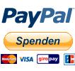 paypalspenden